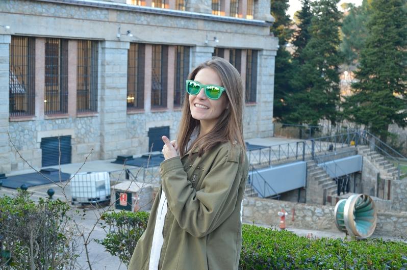 lara-vazquez-madlula-blog-shades-look