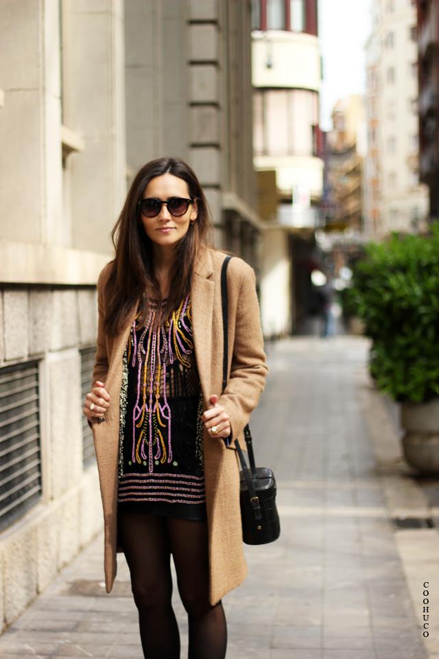fashion_trend_coohuco1