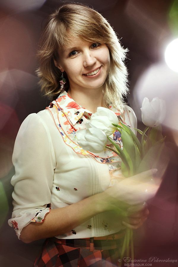 Olga_fl_w_02