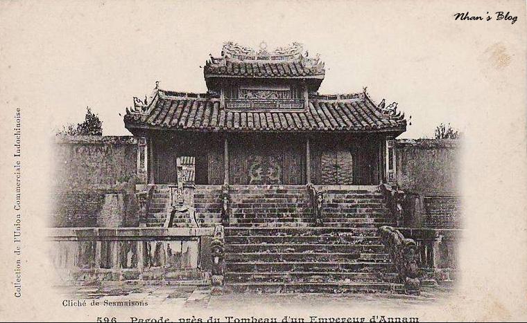 Lang Thieu Tri (43)
