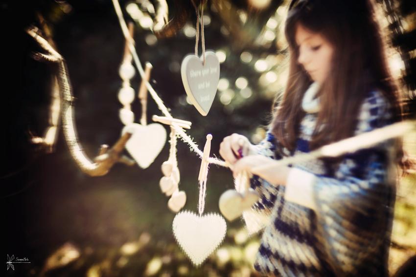 Oreando corazones para Litel Pipol... 43/43