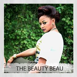 The Beauty Beau