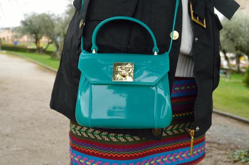 lara-vazquez-madlula-blog-furla-green-mini-bag