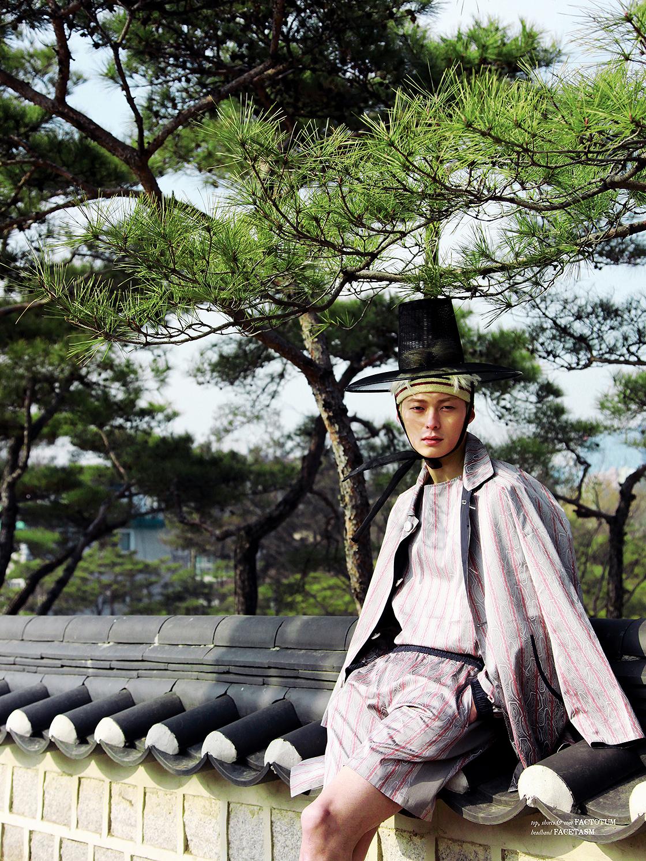 choonmong 9