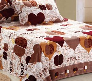 Bedding-BBT001-6