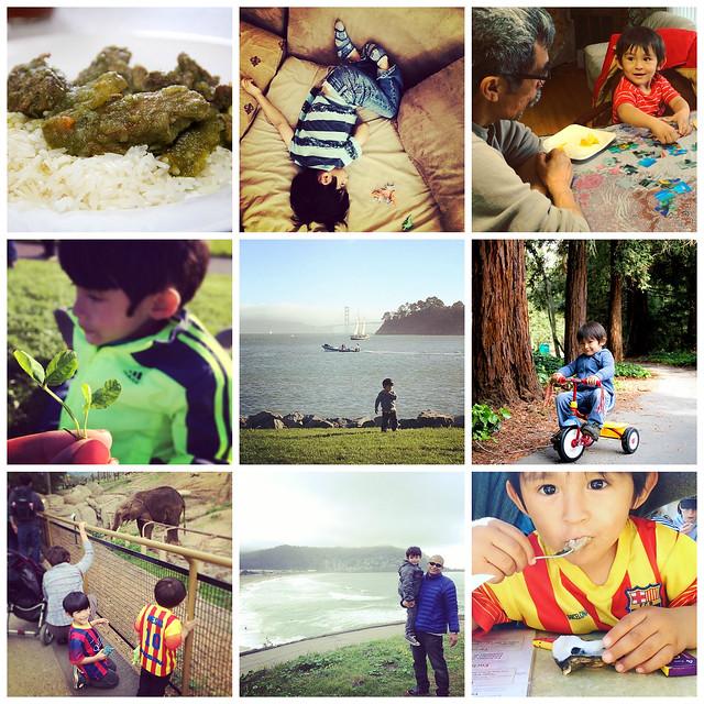 InstagramPics_2014March_5