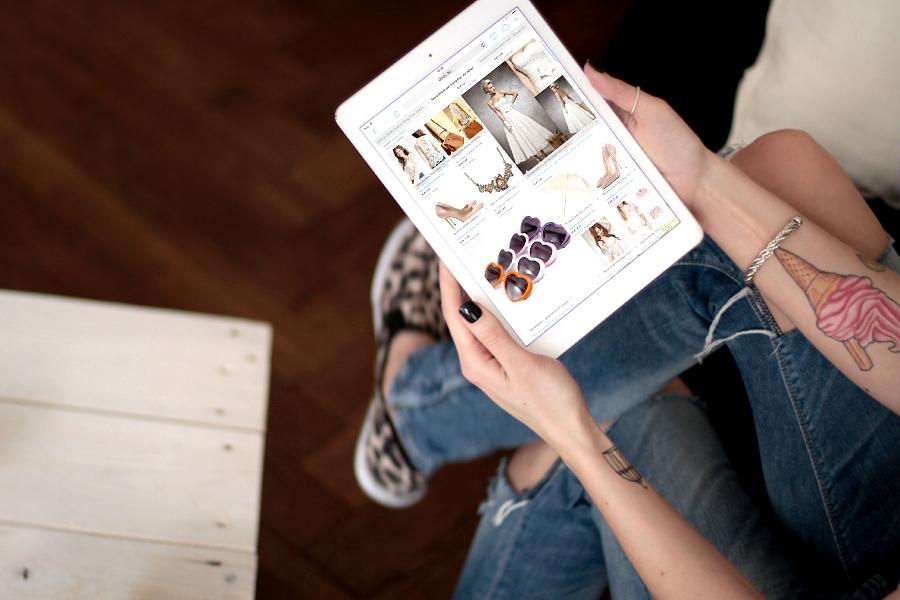 Ebaykollektionen Ebayinspiriert Ebay Kollektionen Inspiration Post CATS & DOGS ricarda schernus fashion blogger berlin germany 5