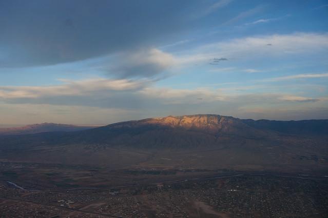 to Albuquerque-9.jpg