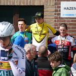 PK TT Melkwezer-Linter 08/04/2014
