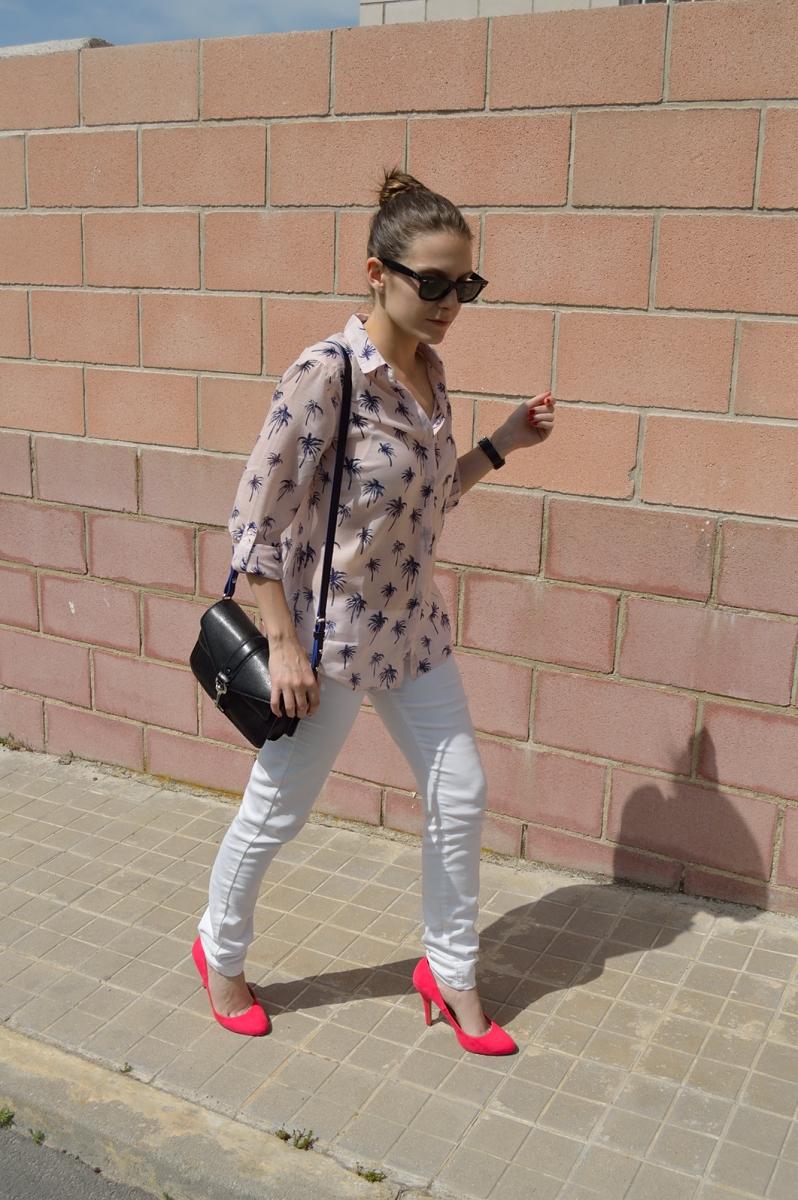 lara-vazquez-madlula-blog-style-fashion-look-pink