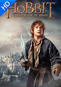 el-hobbit-la-desolacion-de-smaug.20140408071055