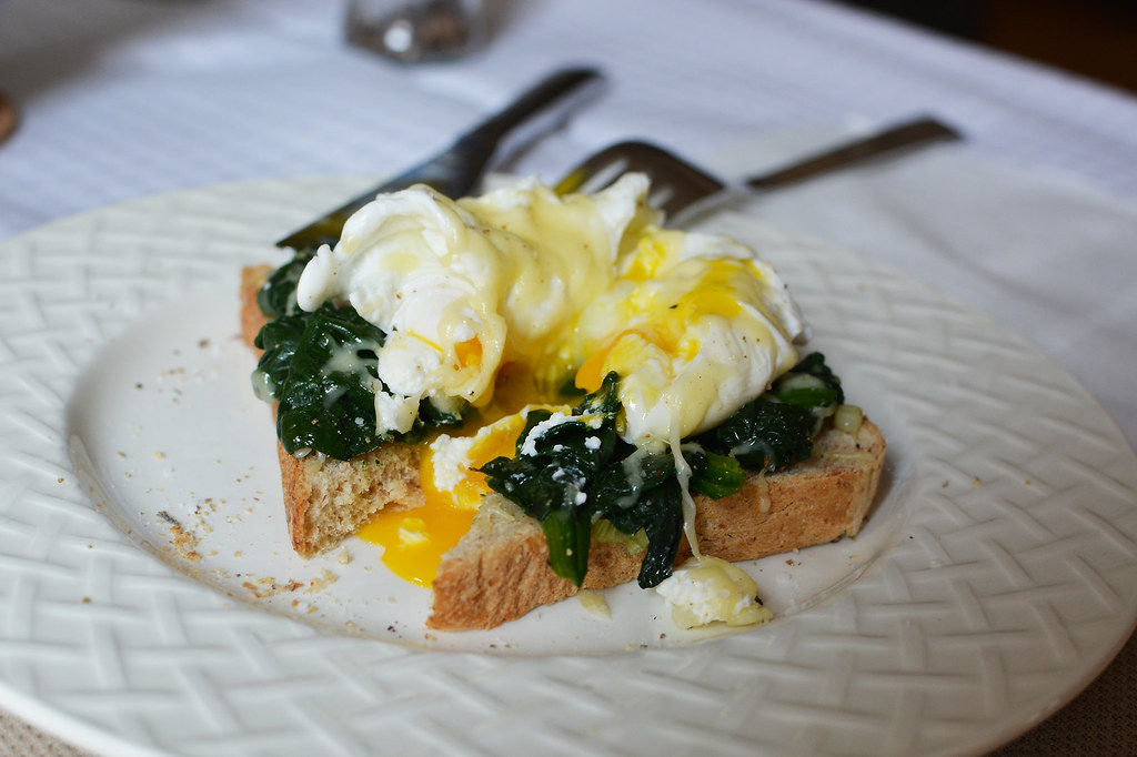 EggsFlorentine_1