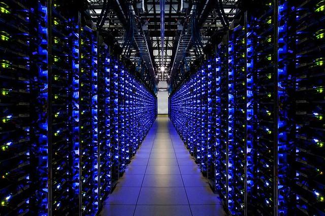 data-centre-7
