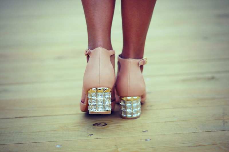 pink-jeweled-heel-shoes