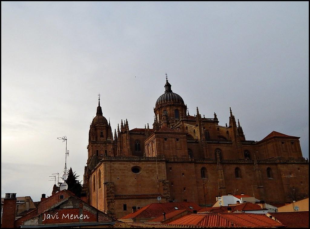 Room Mate Vega De Salamanca