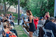15-013_Jazz at the Creek 6-15