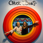 Sat, 06/13/2015 - 1:23pm - Opening of What's Up, Doc? The Animation Art of Chuck Jones at the EMP Museum on Saturday, June 13, 2015, Photos by Brady Harvey
