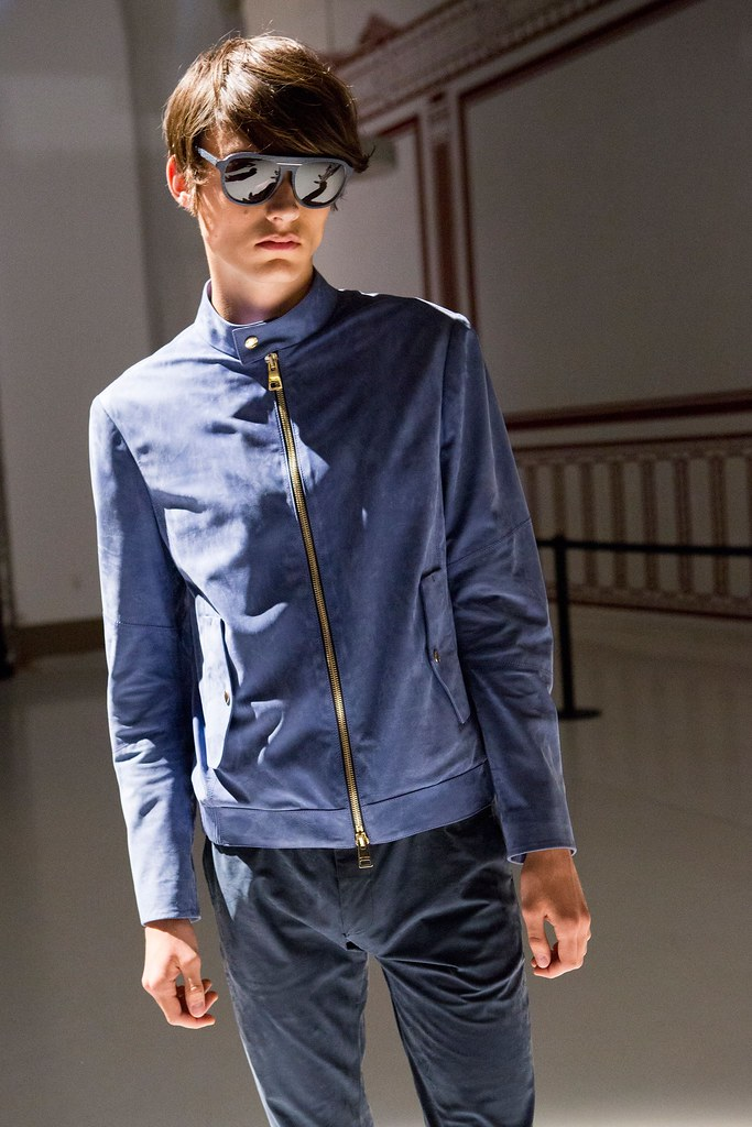 Elvis Jarrs3040_SS16 Milan Etro(fashionising.com)