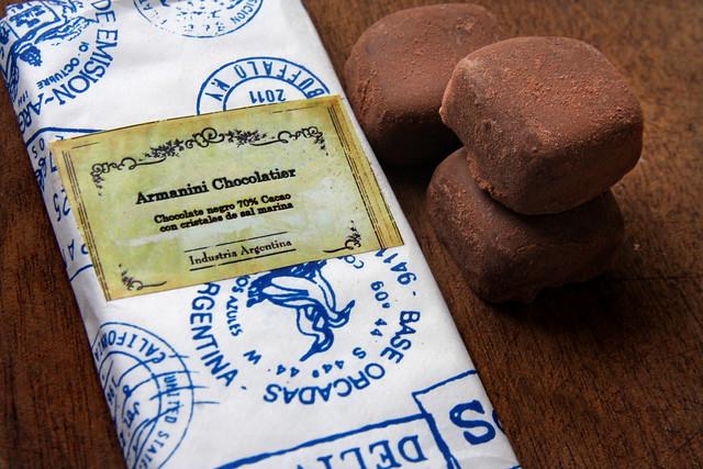Armanini Chocolatier (37)
