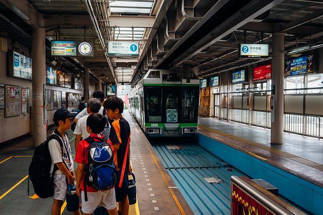 Enoshima_01