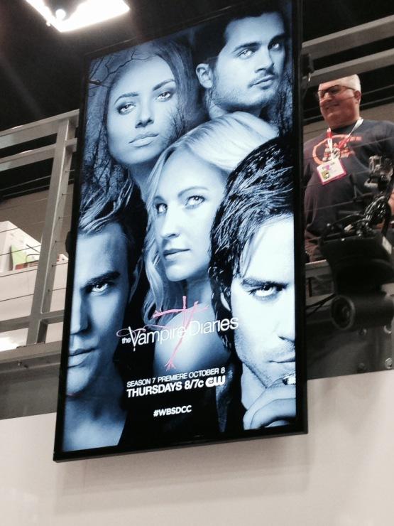 Скачать дневники вампира 7 сезон 3 серия