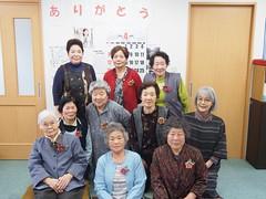 ボランティアストーリー021-06