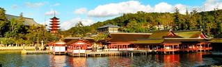10.Den-Itsukushima-tren-dao-Miyajima