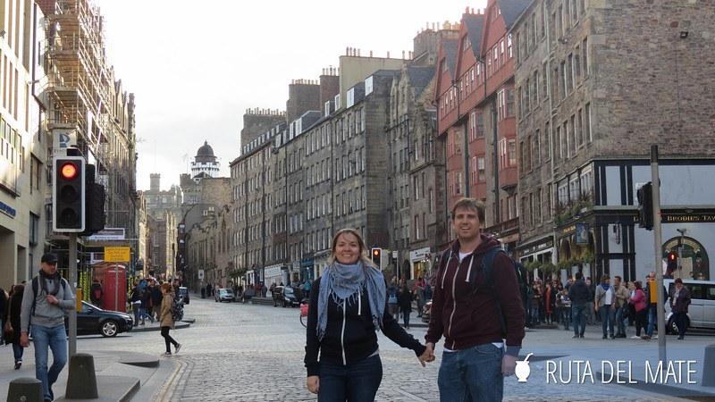 Edimburgo-Escocia-Ruta-del-Mate-13