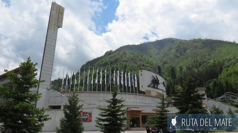 Almaty Kazajistán (12)