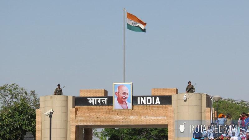 Amritsar India (14)