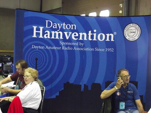 Dayton 1301