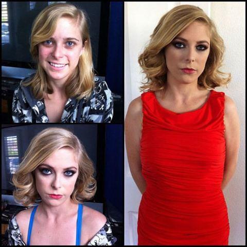 actrices-porno-sin-maquillar (6)