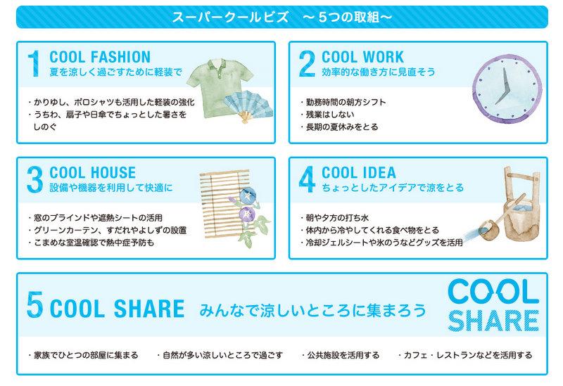SUPER COOLBIZについて  SUPER COOLBIZ 2013 - Mozilla Firefox 31.05.2013 143611