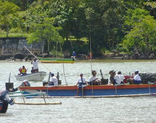 Papoua12-Sentani-Nord (51)1