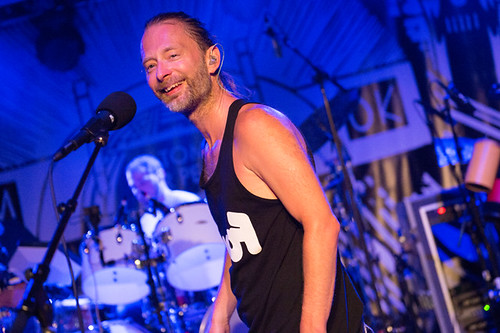 atoms_for_peace-club_amok_ACY1257
