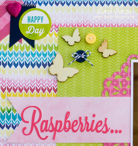 raspberries_butterflies