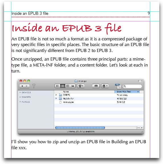 adobe indesign cc crack file
