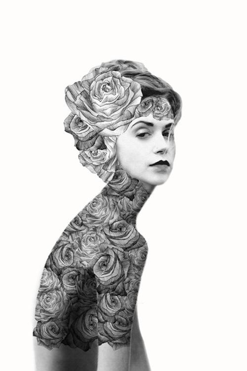 Jenny Liz Rome