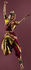 Vishwa Shanthi Dance Company / Shreelata Suresh