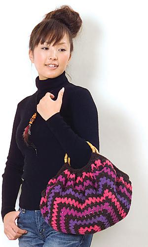 ll0621-pierrotyarn-granny-bag