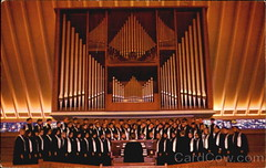 classical music, musical instrument, auditorium, organ,