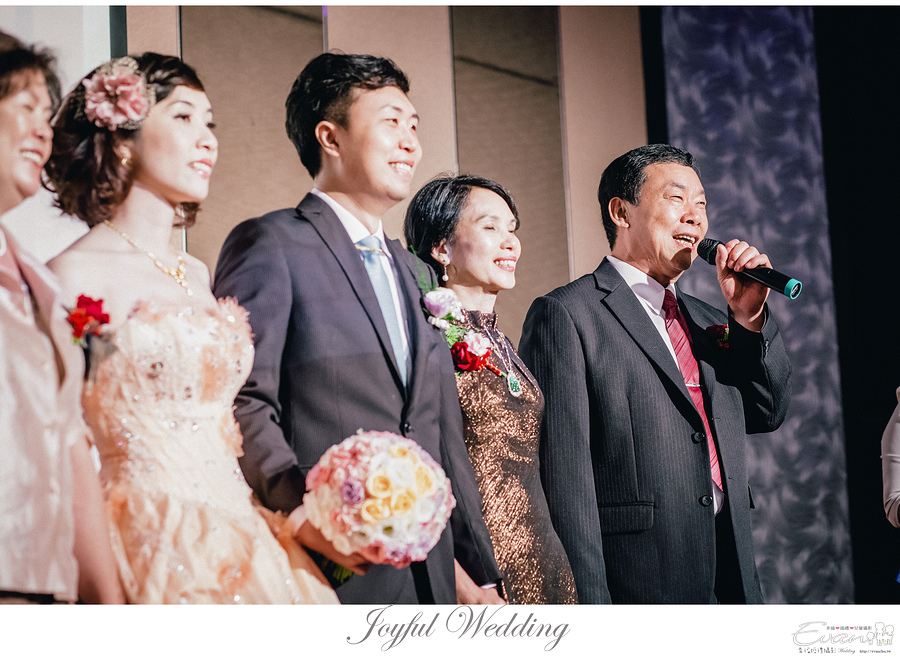 Mason & Vivia 婚禮記錄 _00125