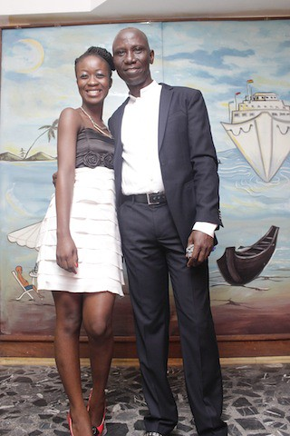Uncle Ebo meets Miss Ghana 2013 finalists (18)