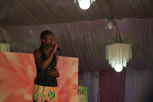 Miss Ghana 2013 Talent Show (17)