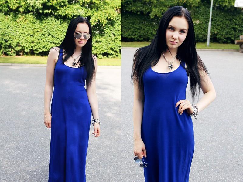 sininen pötkö ja juuso 30.71