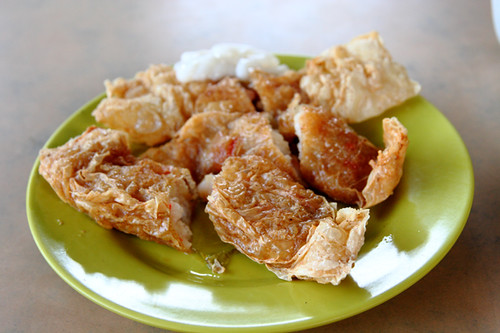 Fried-Prawn-Dumpling