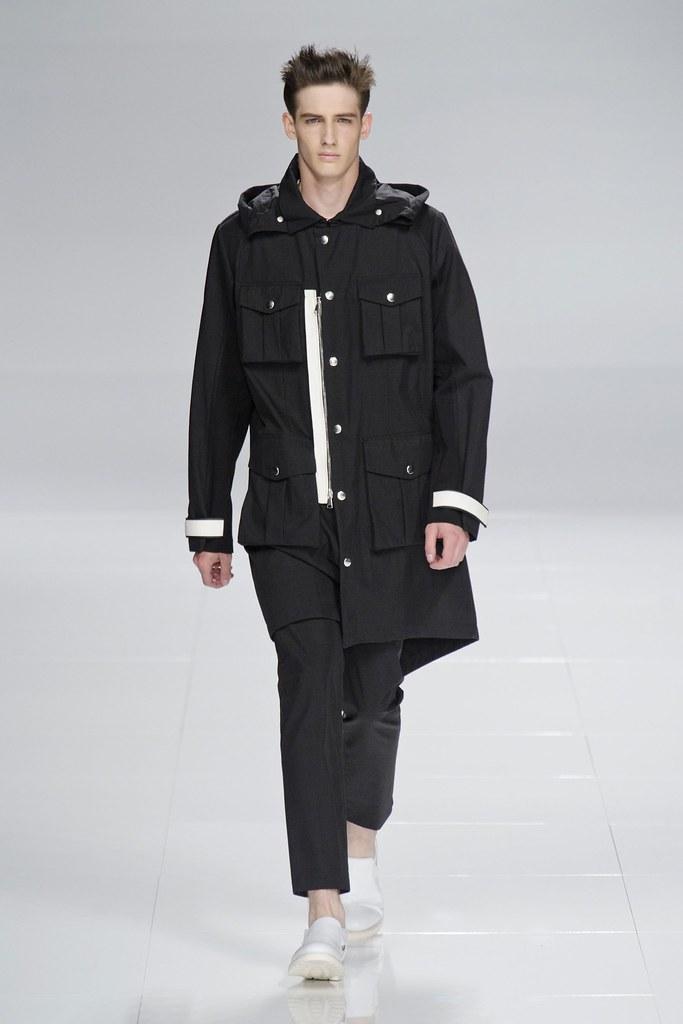 SS14 Milan Iceberg027_Ian Sharp(fashionising.com)