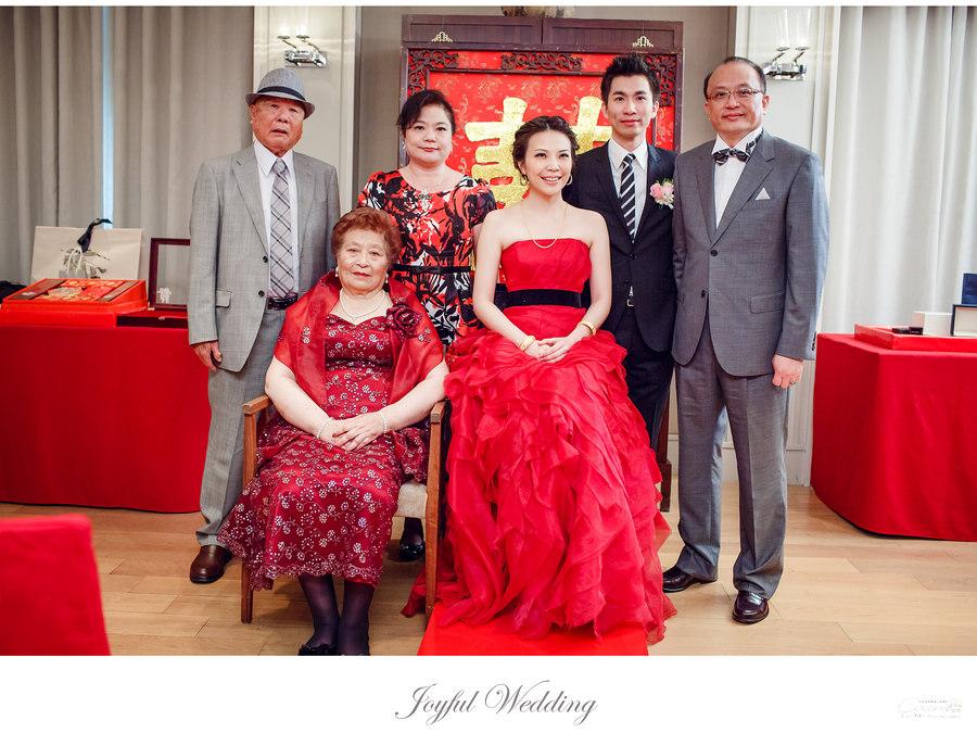 Jessie & Ethan 婚禮記錄 _00051