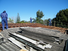 Brisbane Roofing
