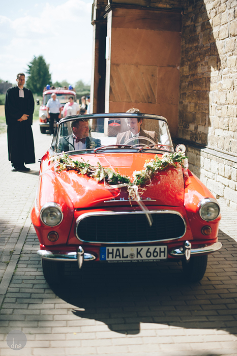 Kirsten and Horst wedding Adendorf Germany shot by dna photographers_-237